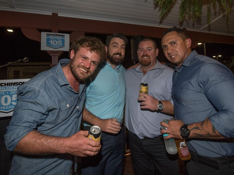 HB_105Party_Cairns (155) (LowRes).jpg