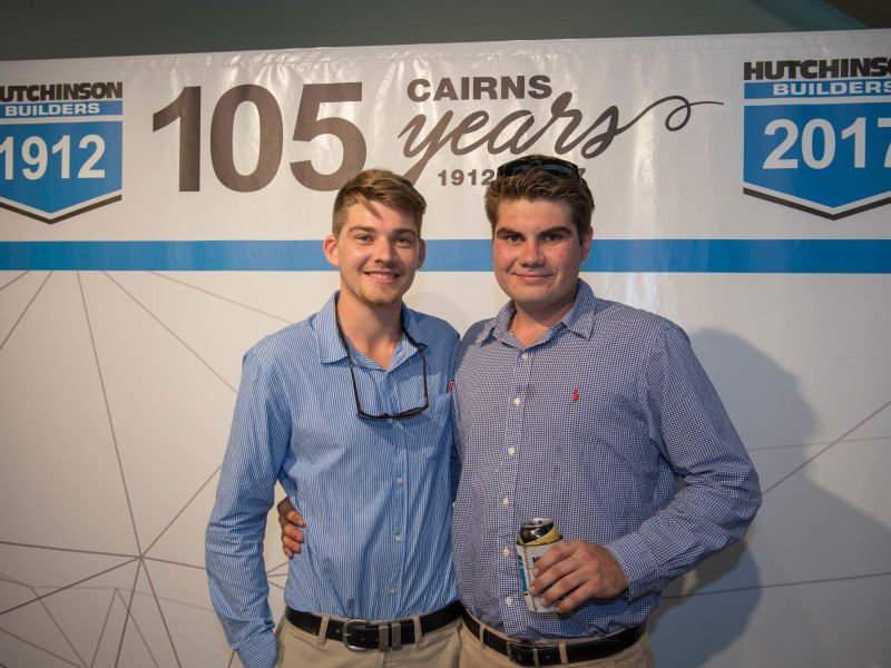 HB_105Party_Cairns (175) (LowRes).jpg