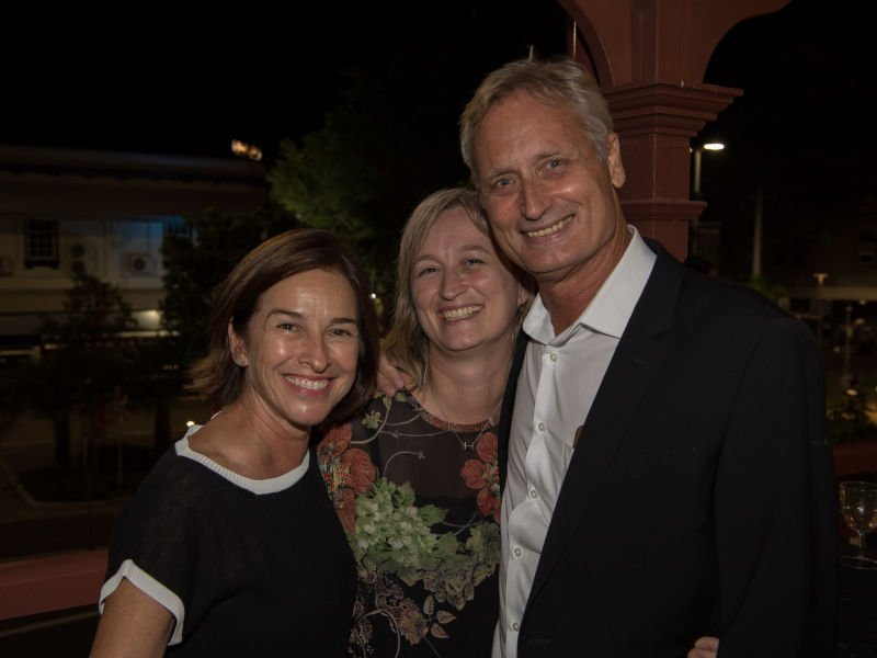 HB_105Party_Cairns (177) (LowRes).jpg