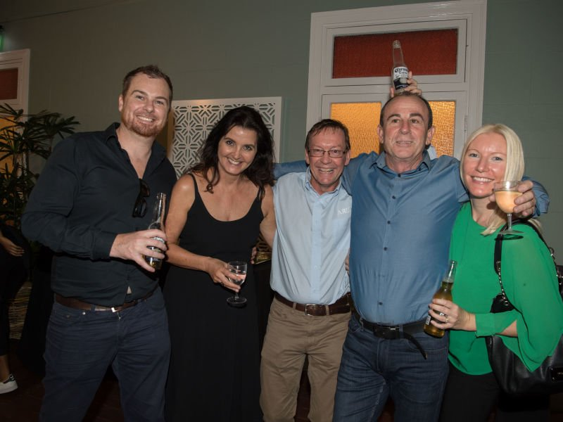 HB_105Party_Cairns (178) (LowRes).jpg