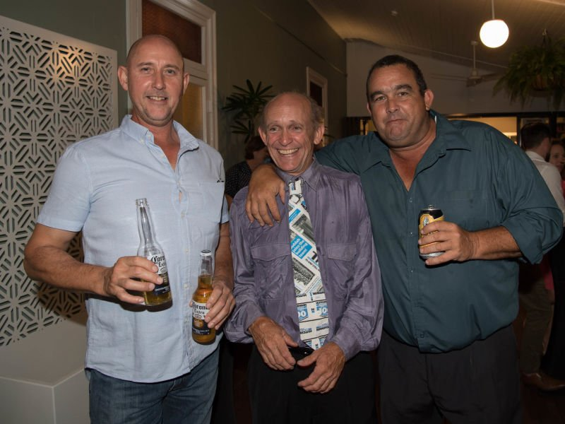 HB_105Party_Cairns (180) (LowRes).jpg