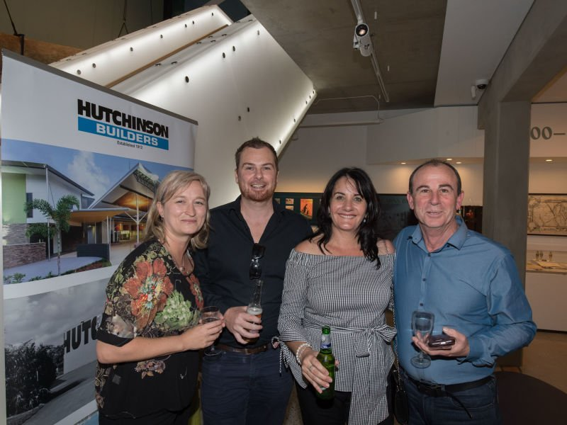 HB_105Party_Cairns (58) (LowRes).jpg