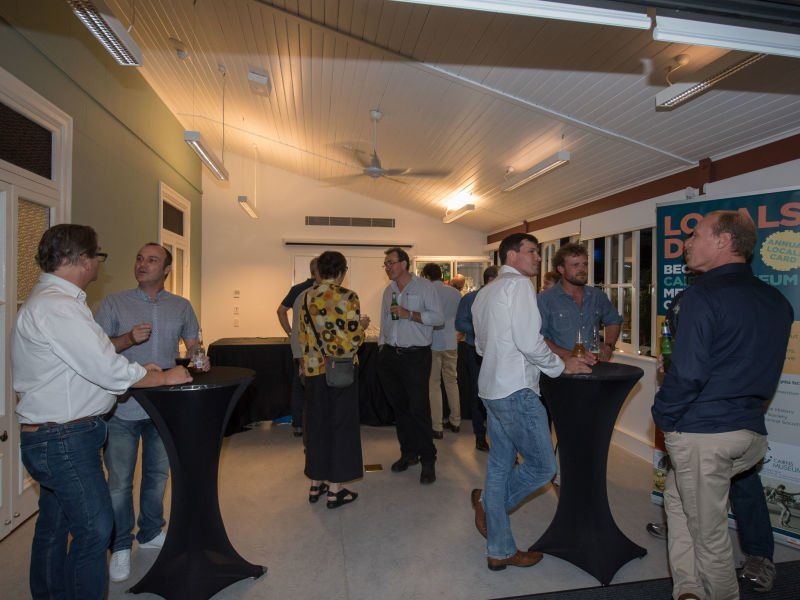 HB_105Party_Cairns (66) (LowRes).jpg