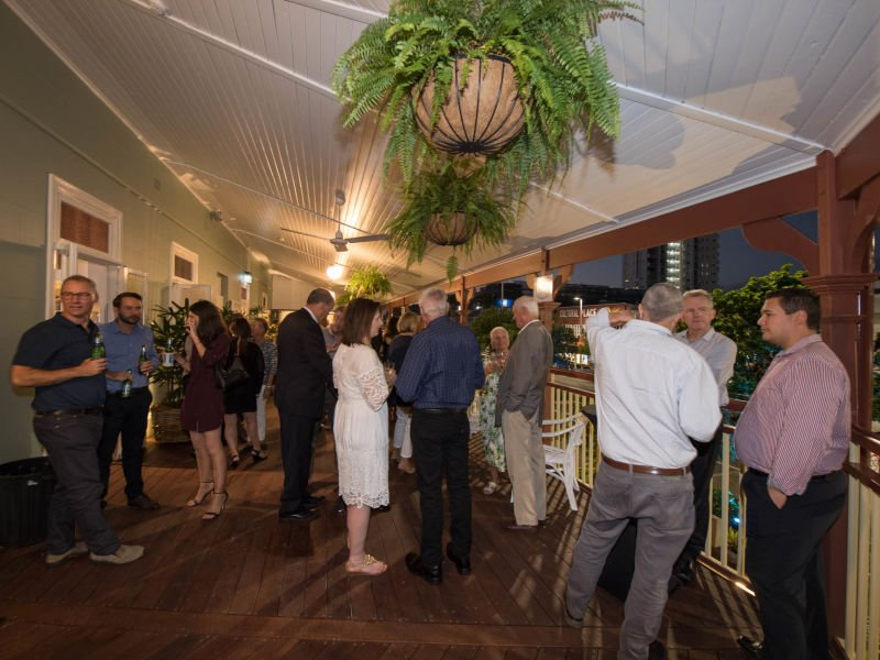 HB_105Party_Cairns (72) (LowRes).jpg