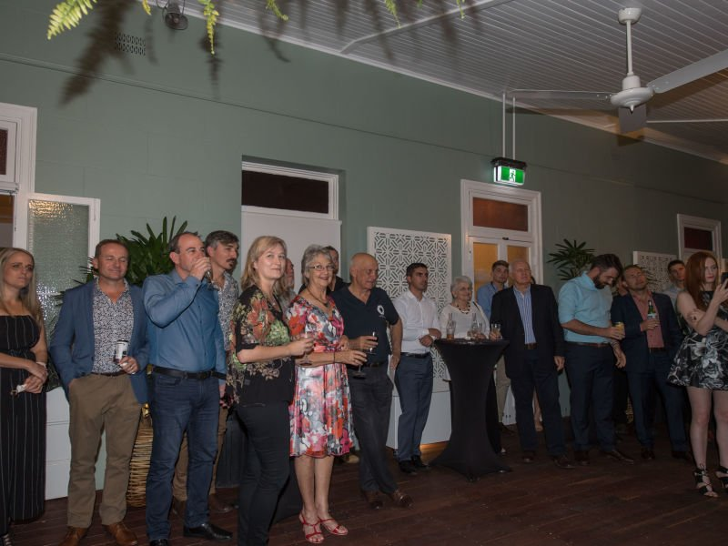 HB_105Party_Cairns (80) (LowRes).jpg