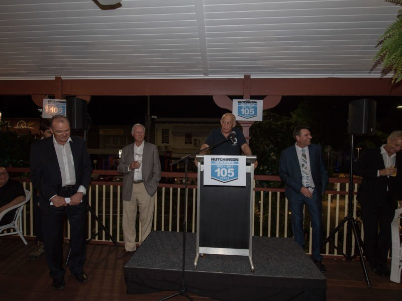 HB_105Party_Cairns (89) (LowRes).jpg