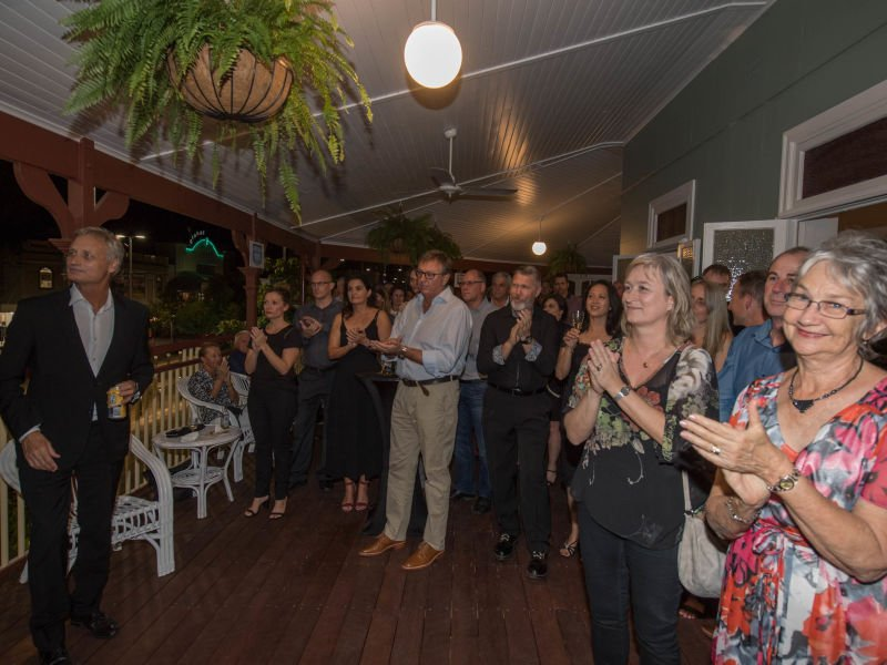 HB_105Party_Cairns (94) (LowRes).jpg