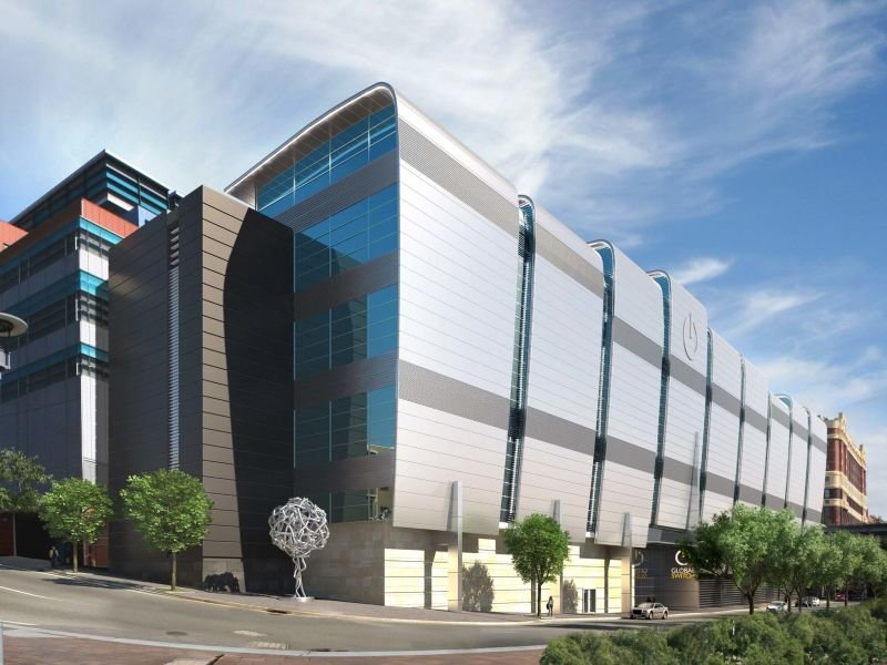 HB_C_GlobalSwitchDataCentre (4) (LowRes).jpg