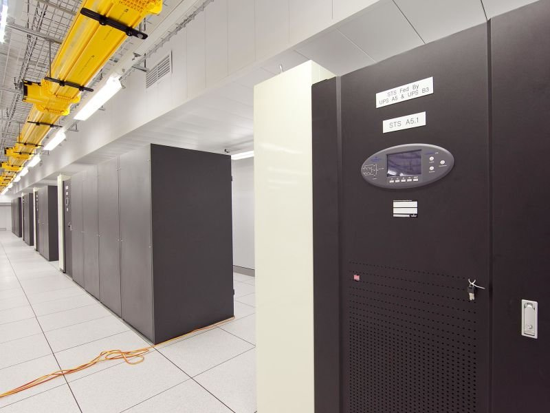 HB_C_PacnetDataCentre (11) (LowRes).jpg