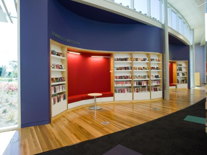 HB_CO_CooroyLibrary (11) (LowRes).jpg