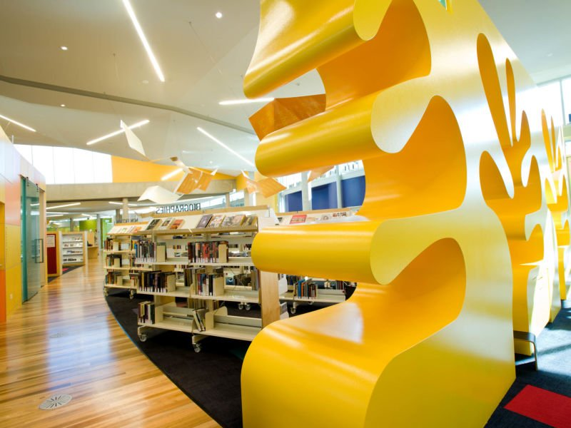 HB_CO_CooroyLibrary (15) (LowRes).jpg