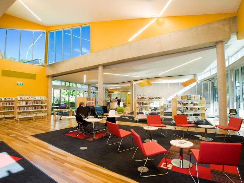 HB_CO_CooroyLibrary (18) (LowRes).jpg