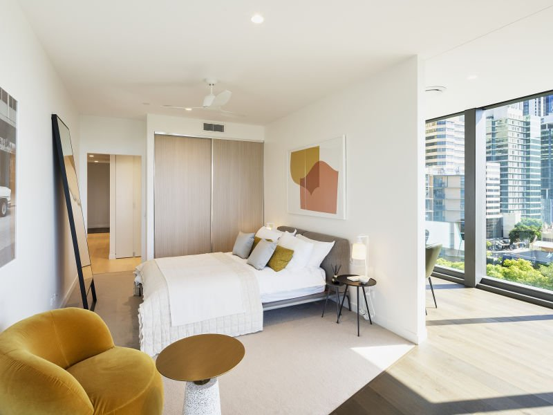HB-CO-QueensWharfBrisbaneDisplaySuite-13-.jpg