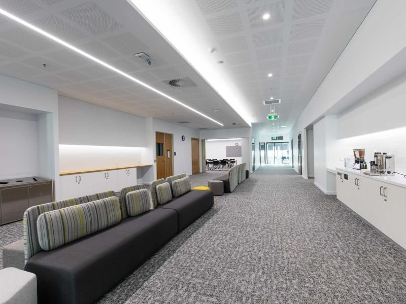 HB_CO_ToowoombaLibrary (9) (LowRes).jpg