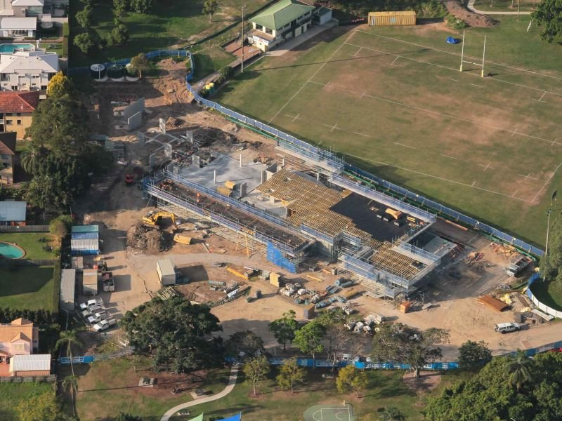 HB_CO_WestsRugbyClub_Construction (1) (LowRes).jpg
