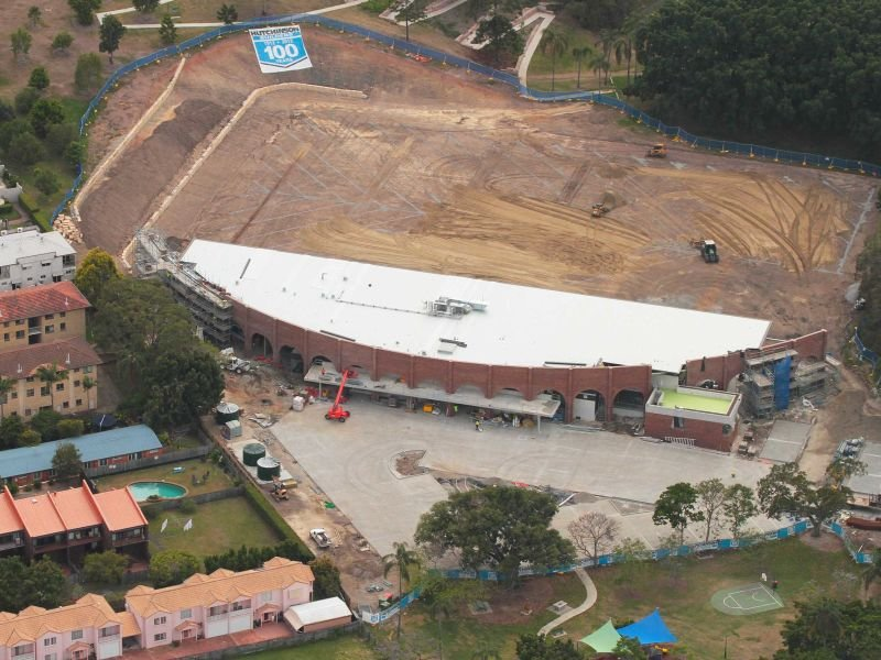 HB_CO_WestsRugbyClub_Construction (2) (LowRes).jpg