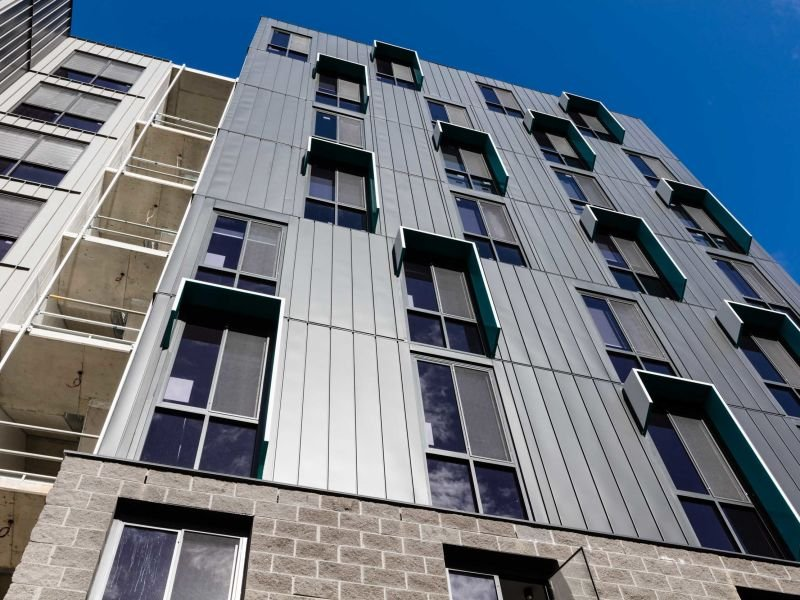 HB_E_UoWStudentAccommodation Construction (24) (LowRes).jpg