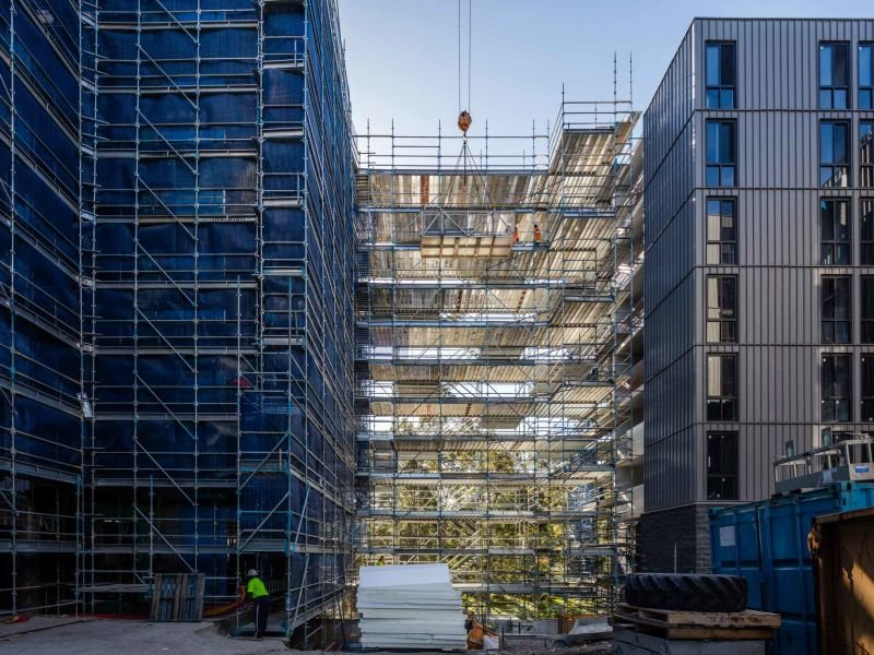 HB_E_UoWStudentAccommodation Construction (29) (LowRes).jpg