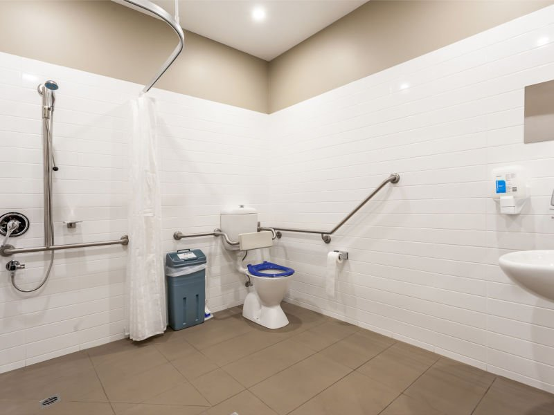 HB_H_WestToowoombaMedicalCentre (10) (LowRes).jpg