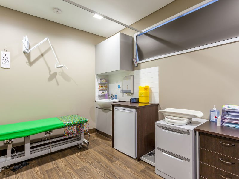 HB_H_WestToowoombaMedicalCentre (2) (LowRes).jpg