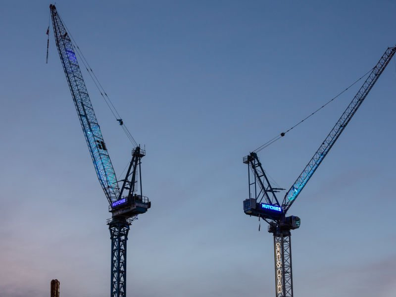 HB-Identity-Signage-Items-Cranes-3D-StarGoldCoastTower1-16-LowRes-.jpg
