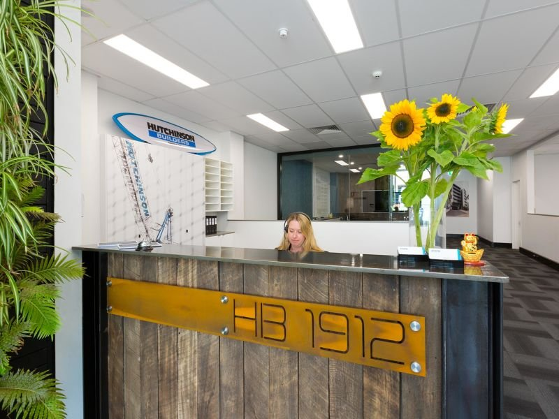 HB_Office_Wollongong (5).jpg