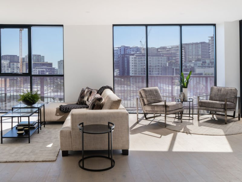 HB-R-FabricApartments-11-LowRes-.jpg