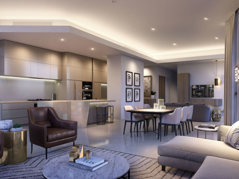 HB_R_LumeApartments_Render (18) (LowRes).jpg