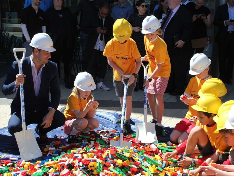 HB_RE_LegolandDC_Launch (4) (LowRes).jpg