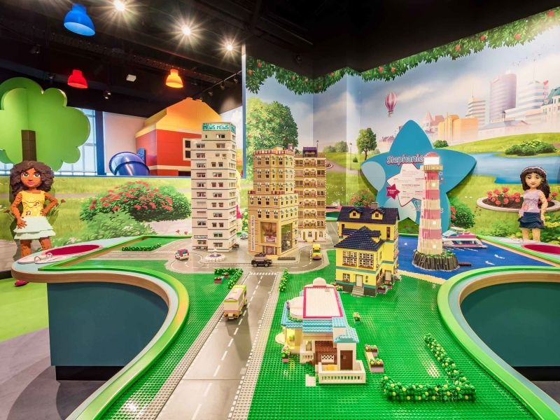 HB_T_LegolandDiscoveryCentre (16) (LowRes).jpg