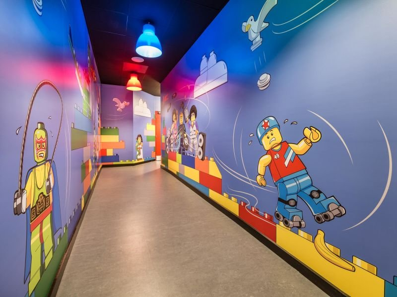 HB_T_LegolandDiscoveryCentre (19) (LowRes).jpg