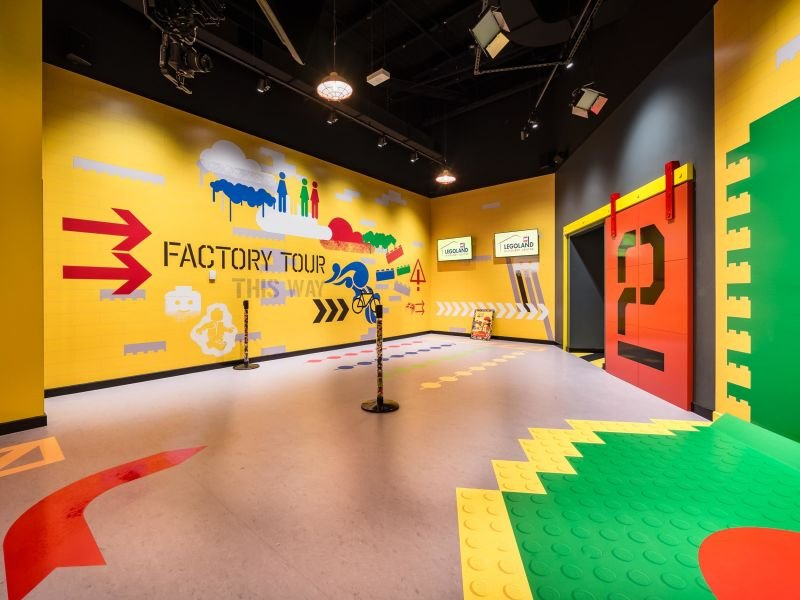 HB_T_LegolandDiscoveryCentre (20) (LowRes).jpg