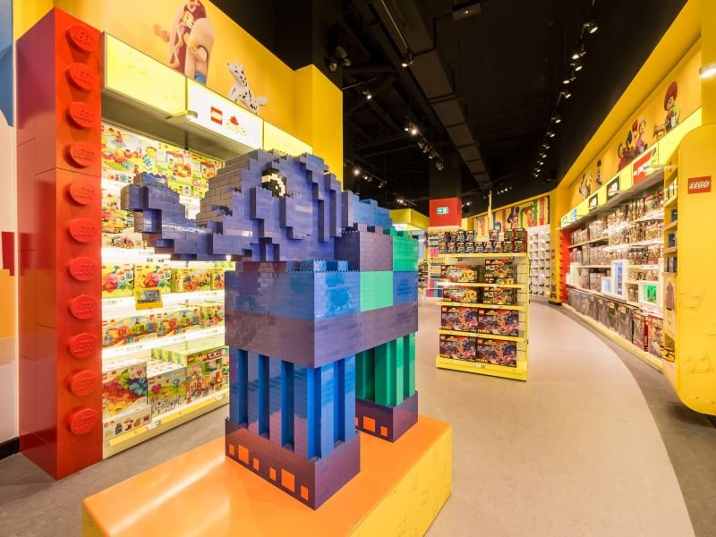 HB_T_LegolandDiscoveryCentre (22) (LowRes).jpg