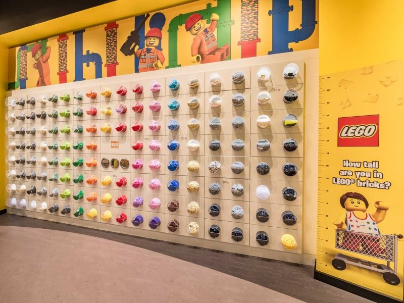 HB_T_LegolandDiscoveryCentre (23) (LowRes).jpg