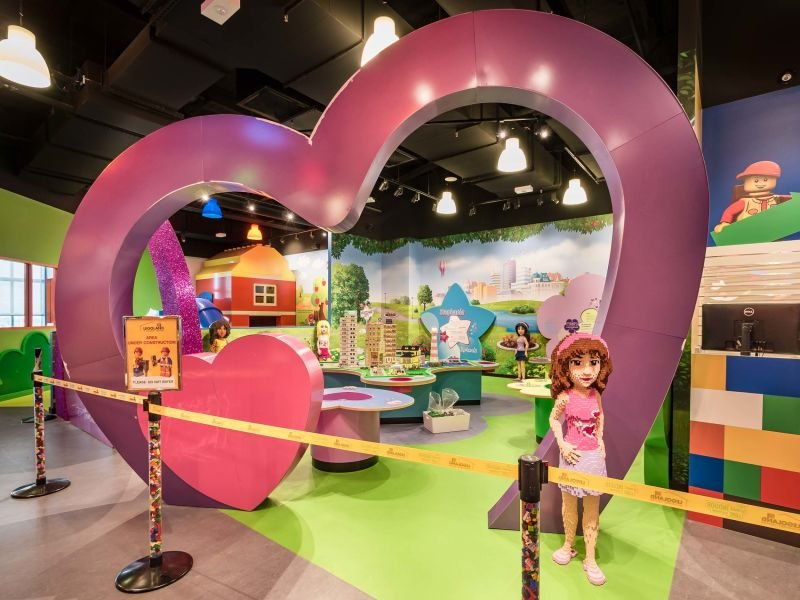 HB_T_LegolandDiscoveryCentre (29) (LowRes).jpg