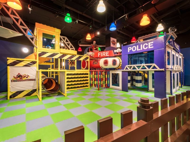 HB_T_LegolandDiscoveryCentre (7) (LowRes).jpg