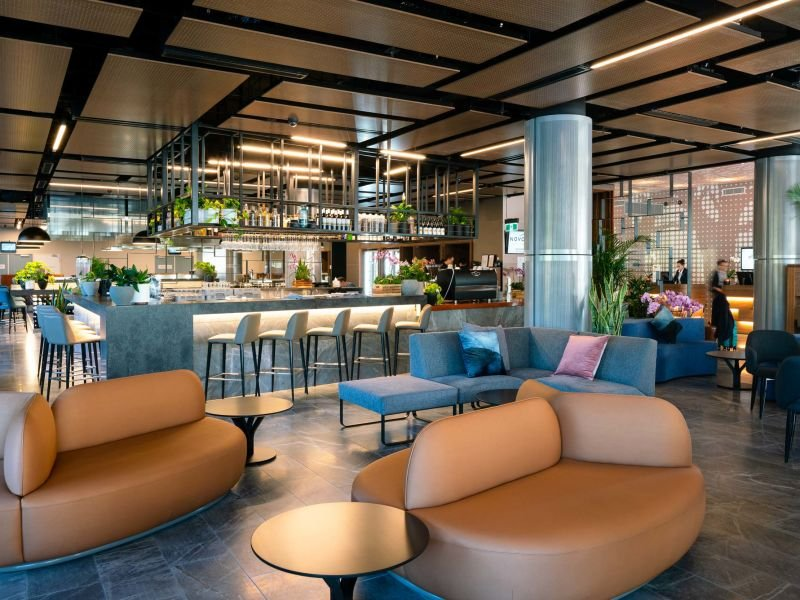 HB_T_NovotelSouthBank (24) (LowRes).jpg