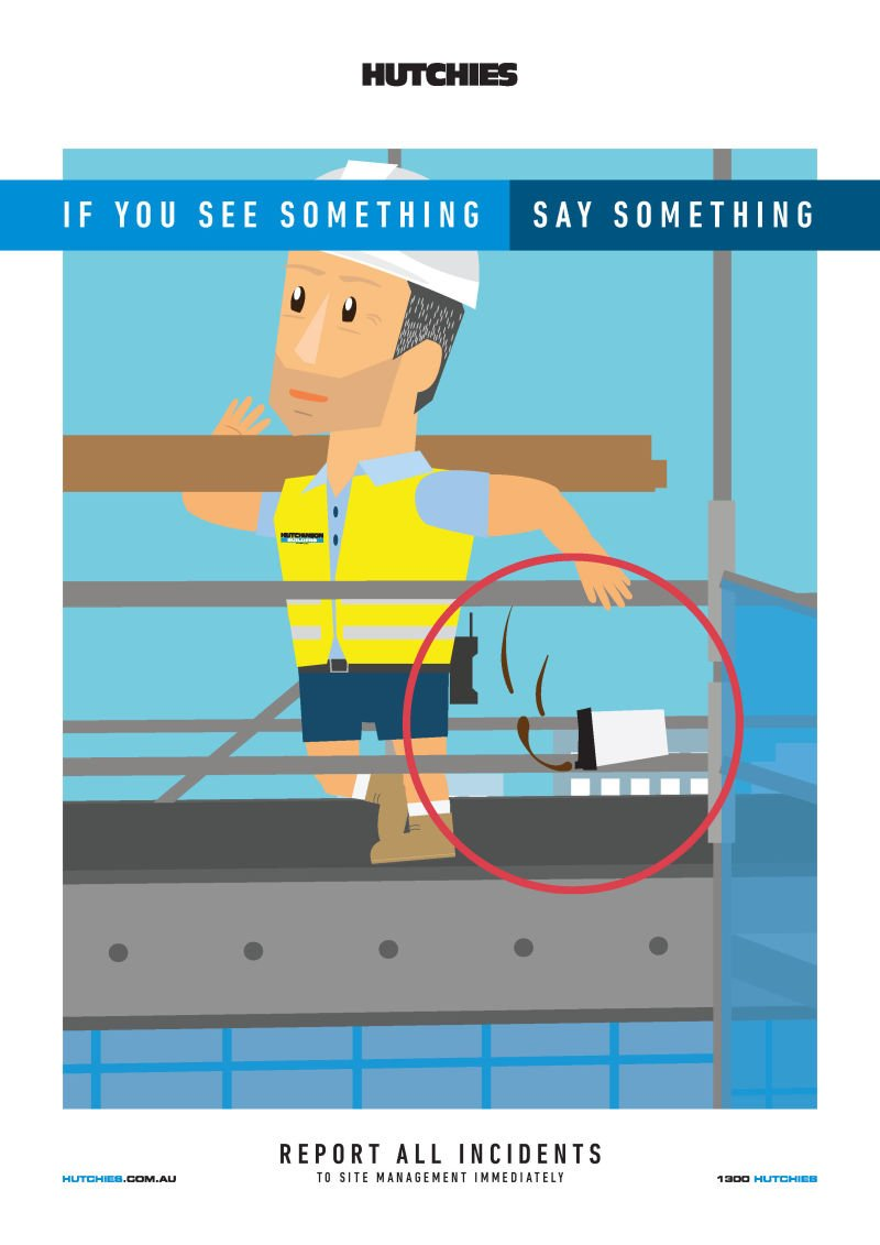 HB-CO-IntComms-Posters-IfYouSeeSomething-01.jpg