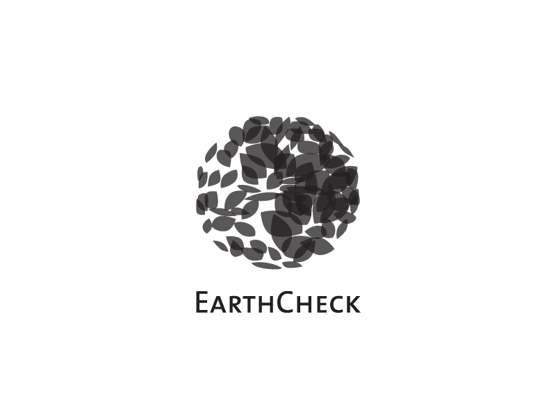 HB-CO-Logos-ESD-2020-EarthCheck.png