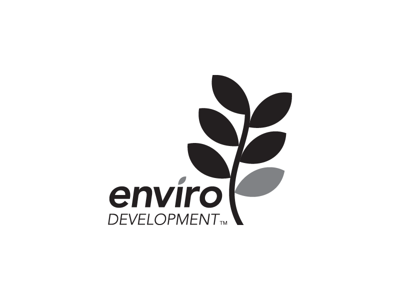 HB-CO-Logos-ESD-2020-EnviroDevelopment.png