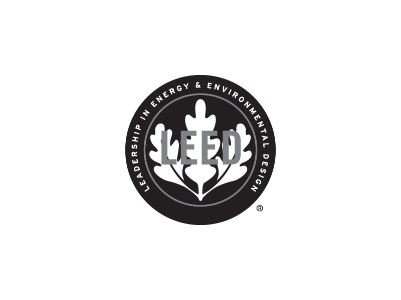 HB-CO-Logos-ESD-2020-LEED.png