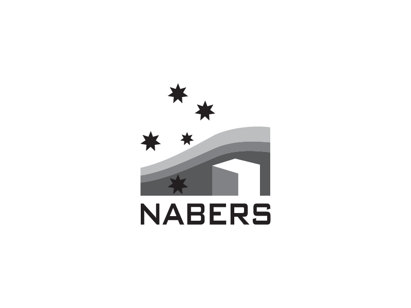 HB-CO-Logos-ESD-2020-NABERS.png