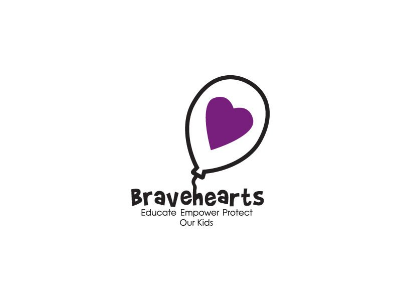 HB-CO-Logos-Sponsorships-2020-Bravehearts.jpg