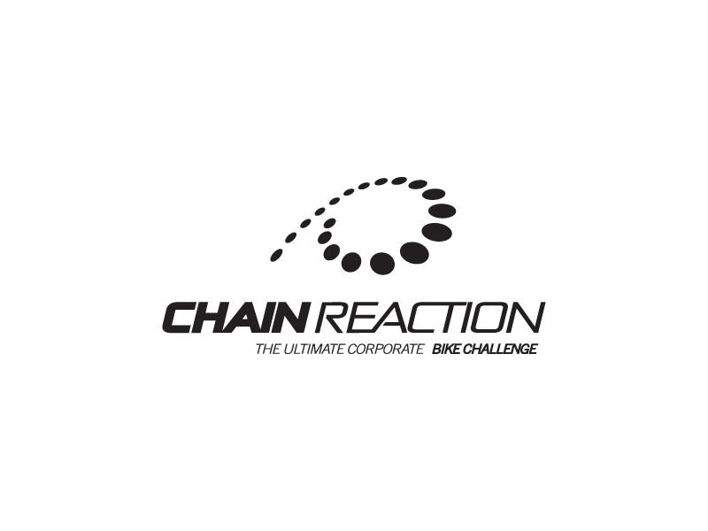 HB-CO-Logos-Sponsorships-2020-ChainReaction.jpg