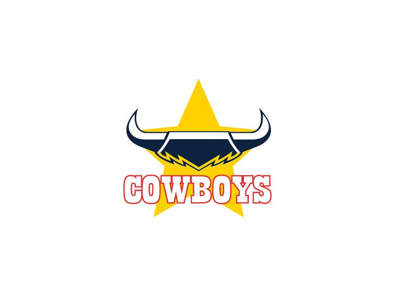 HB-CO-Logos-Sponsorships-2020-Cowboys.jpg