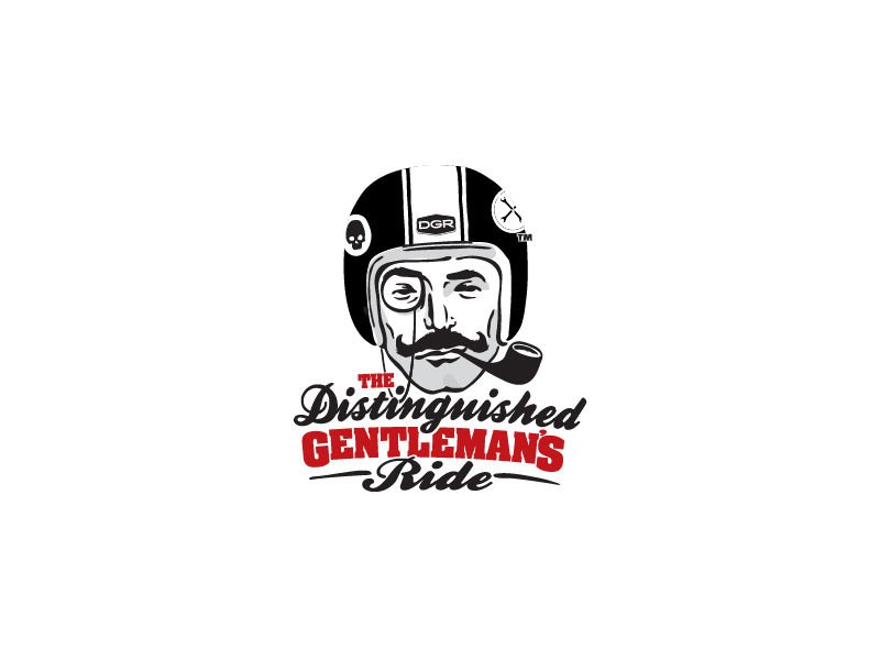 HB-CO-Logos-Sponsorships-2020-DGR.jpg