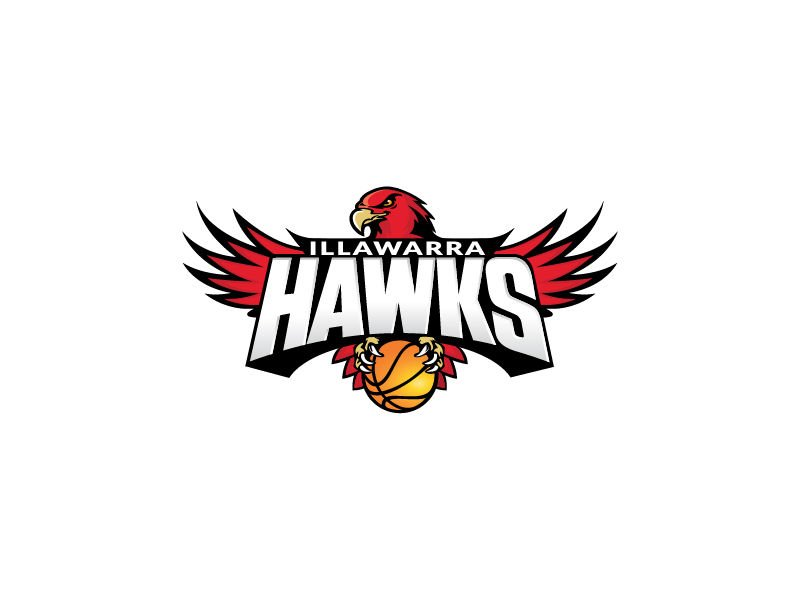 HB-CO-Logos-Sponsorships-2020-IllawarraHawks.jpg