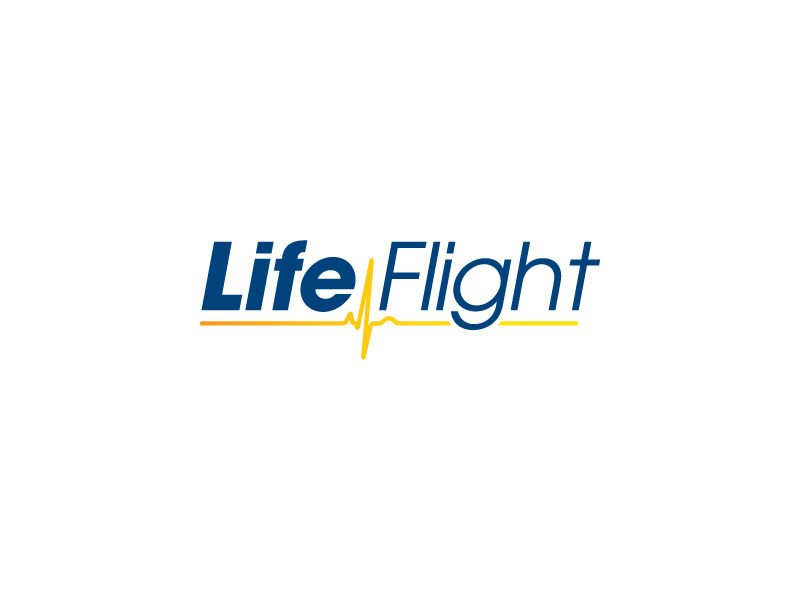 HB-CO-Logos-Sponsorships-2020-LifeFlight.jpg