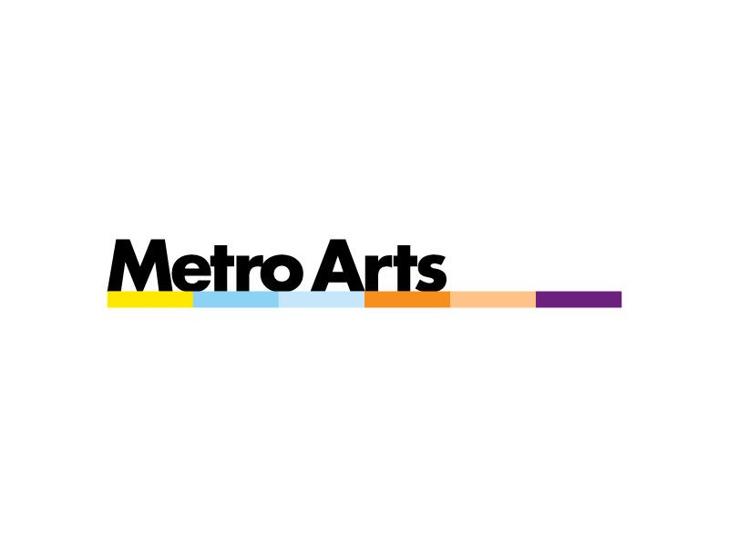 HB-CO-Logos-Sponsorships-2020-MetroArts.jpg