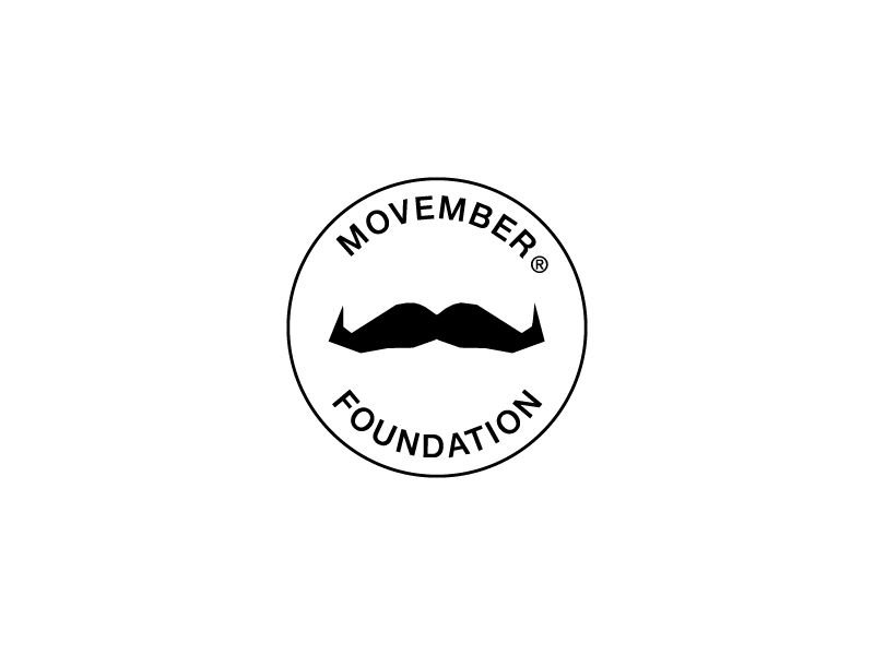 HB-CO-Logos-Sponsorships-2020-Movember.jpg